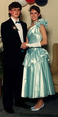 Pin on 80's prom for Centurions Retre