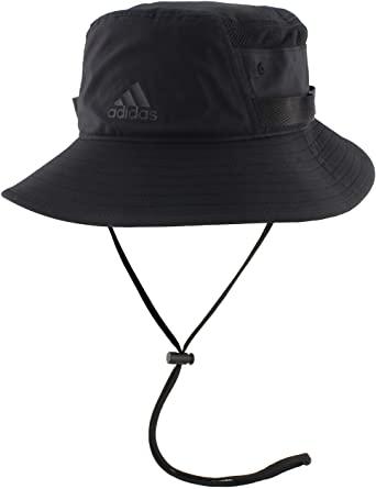 Amazon.com: Adidas Core Men's Victory III Bucket Hat: Clothi
