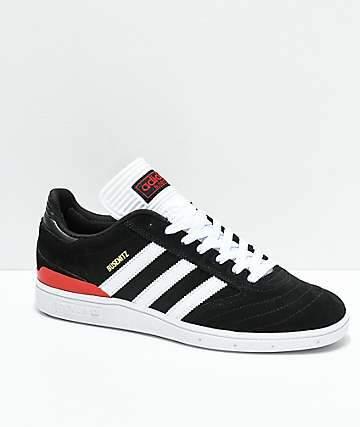 Adidas Busenitz Shoes – Boardanyo