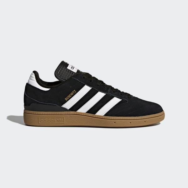 Adidas Busenitz Shoe