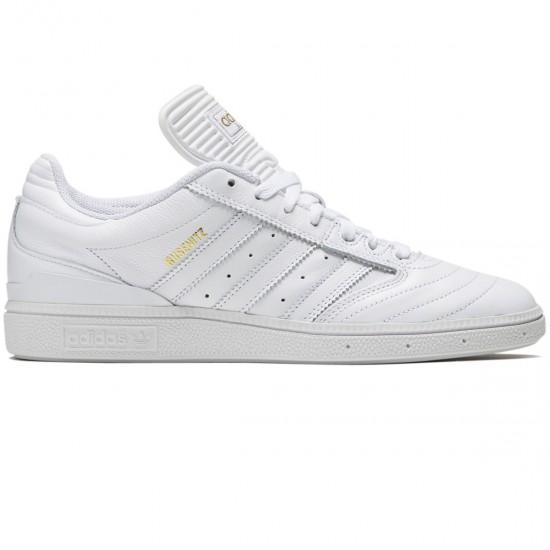 Adidas Busenitz Sho