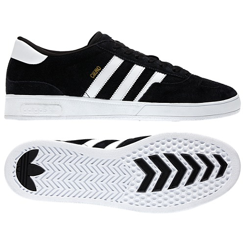 Adidas Mens Latest Trends Wide Selection Of Top Brands - Buy .