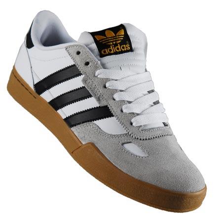 Adidas Ciero Shoes