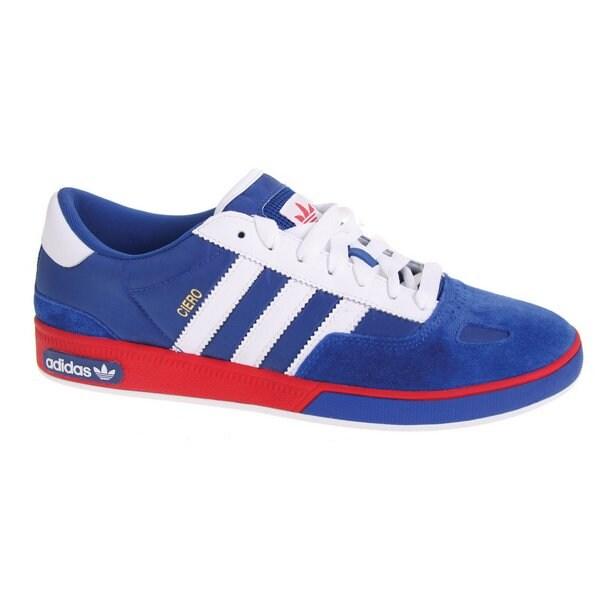 Adidas Ciero Skate Sho