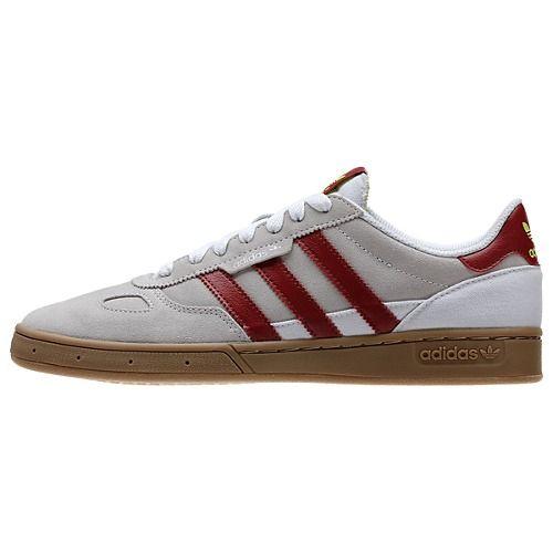 image: adidas Ciero Shoes G98136 | Samba shoes, Adidas shoes, Sho