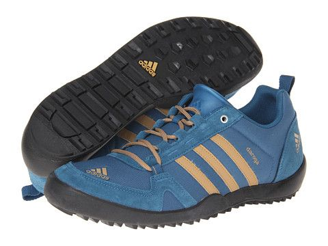 adidas Outdoor Daroga Canvas | Adidas daroga, Adidas, Sneakers m