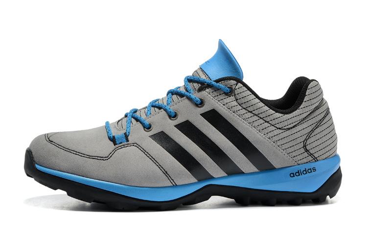 adidas Daroga Plus T Outdoor Men's Sho