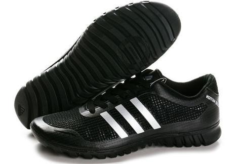 Adidas Daroga Shoes