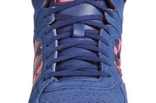 adidas 'Spectra' High Top Sneaker (Women   Adidas shoes women .