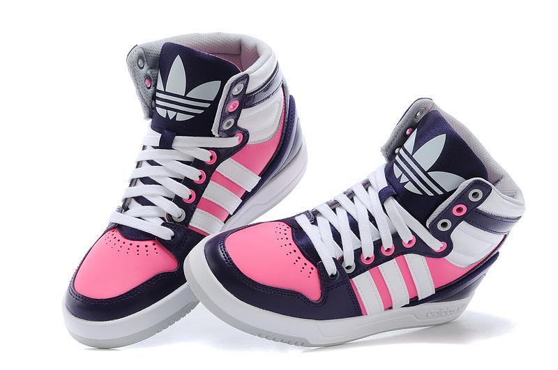 Adidas High Tops Women : Shop Adidas Shoes For Men · Women .