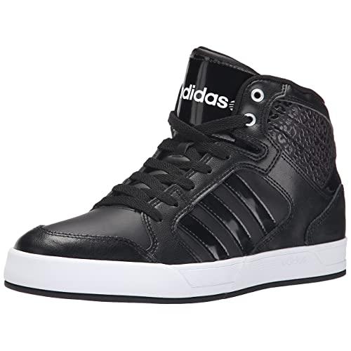 adidas High Tops: Amazon.c