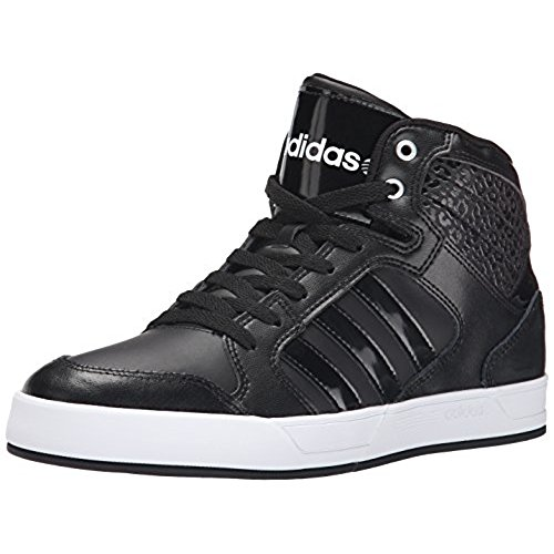 Black And White Adidas High Tops : Shop Adidas Shoes For Men .