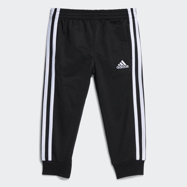 adidas Iconic Joggers - Black | adidas