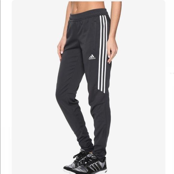 adidas Pants | Nwt Joggers | Poshma