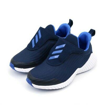 Adidas Kids Shoes Boys FortaRun 2 Running Cloudfoam Fashion .