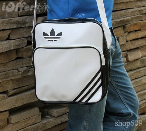 Adidas Messenger Bags 2012 for M