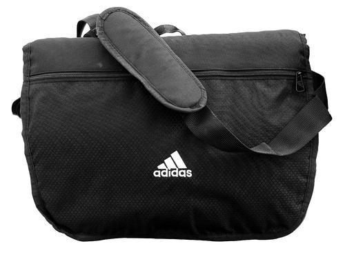 adidas small messenger bag Sale,up to 53% Discoun