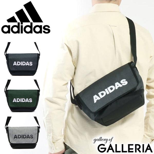 GALLERIA Bag-Luggage: Shoulder bag adidas bag small mini shoulder .