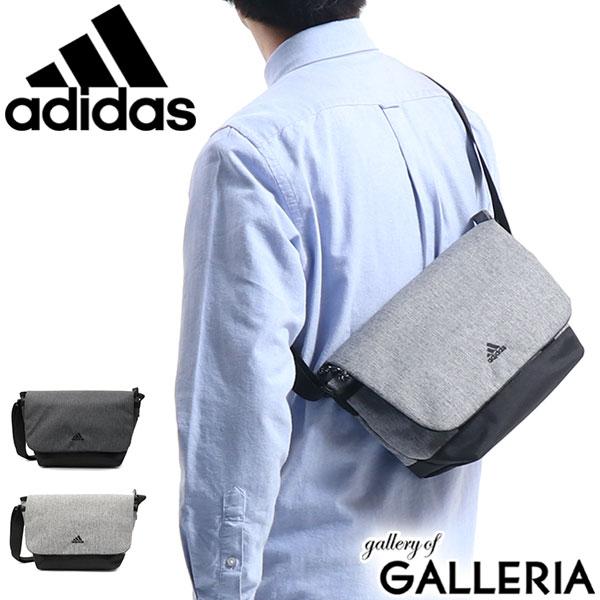 GALLERIA Bag-Luggage: Adidas Shoulder bag adidas Messenger bag .
