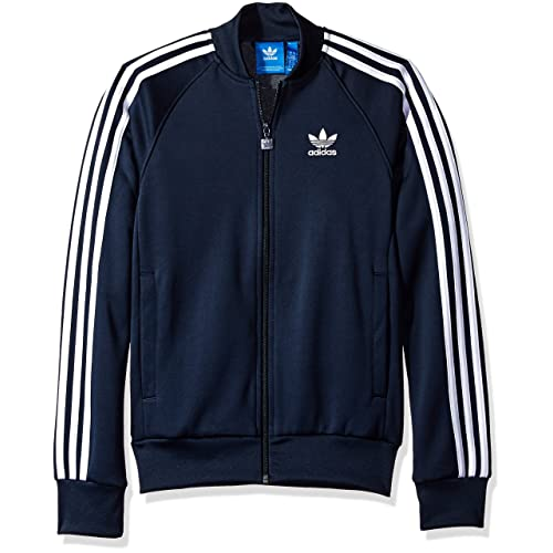 adidas Original Jacket: Amazon.c