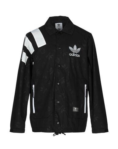 Adidas Originals Jacket - Men Adidas Originals Jackets online on .