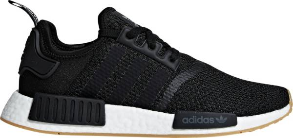 adidas Originals Men's NMD_R1 Shoes   Free Curbside Pick Up at DICK