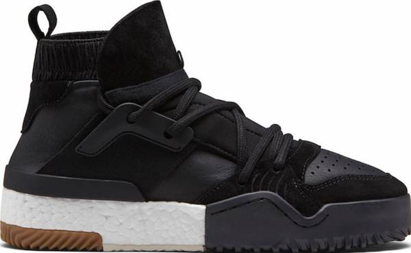 Buy Adidas Originals by AW BBall Shoes - Only $175 Today   RunRepe