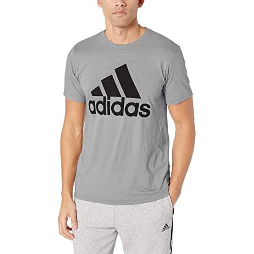 Men's adidas T Shirts: Amazon.c