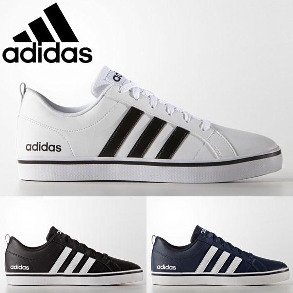 annexsports: Adidas ADIPACE VS sneakers men 18SS B74493 B74494 .