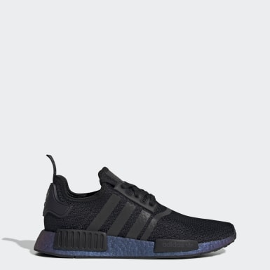 Men's Sale: Clearance Shoes, Clothing & Accessories   adidas