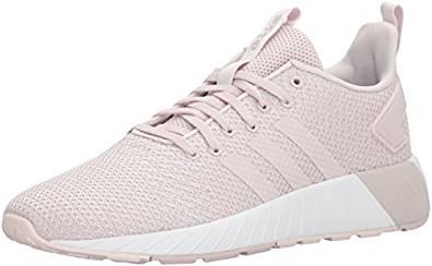 adidas white shoes wom