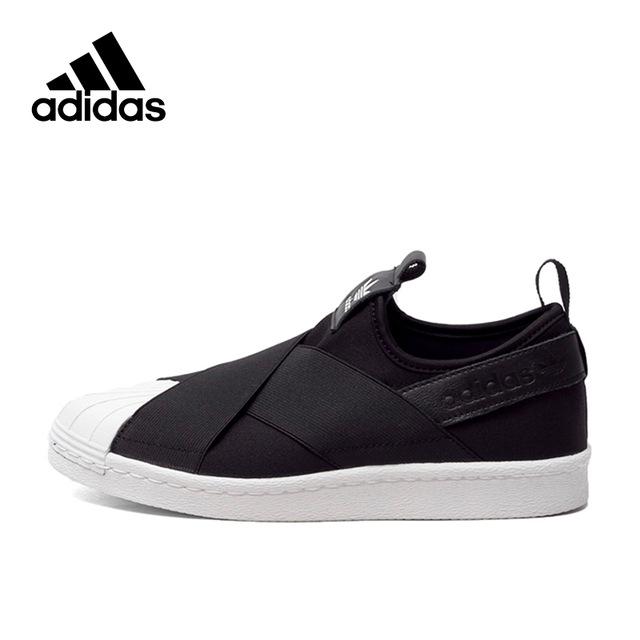 adidas shoes wom