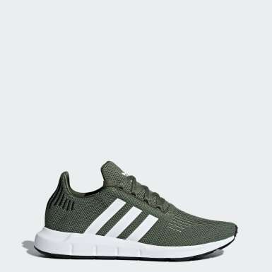 Sale - Women's Shoes & Sneakers | adidas