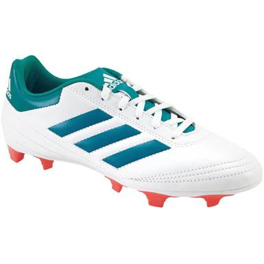 Adidas Goletto VI FG | Women's Outdoor Soccer Cleats | Rogan's Sho
