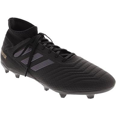 Adidas Predator 19.3 Fxg | Men's Outdoor Soccer Cleats | Rogan's Sho