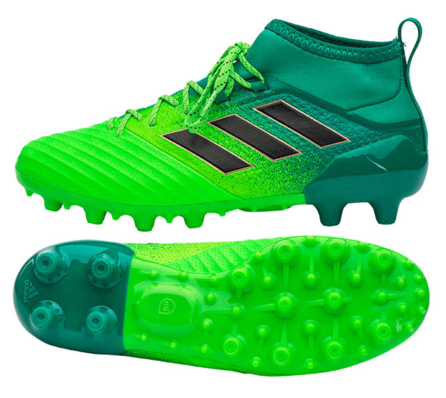 Adidas Soccer Boots Shoes