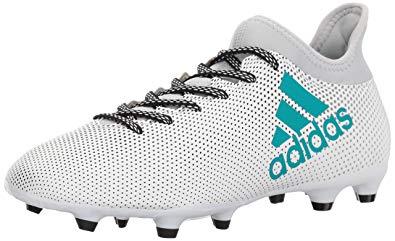 adidas soccer boo