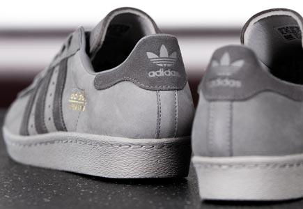 adidas Superstar 80s shoes gr