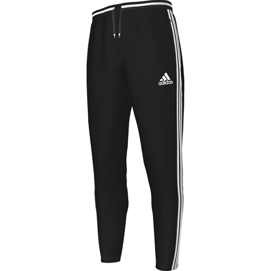 Download Free png adidas Tracksuit Bottoms   Football Training .