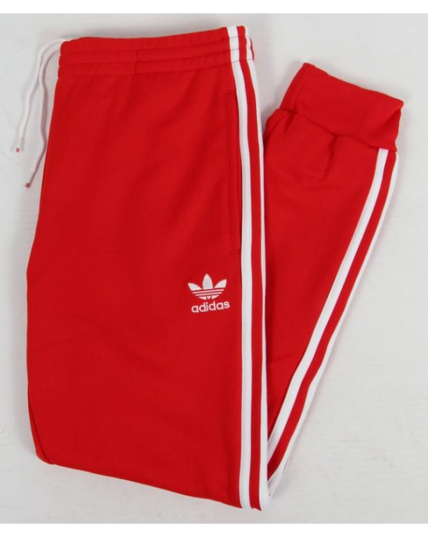 adidas sport tracksuit bottoms Sale,up to 48% Discoun