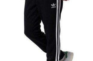jogging bottoms adidas Sale,up to 35% Discoun