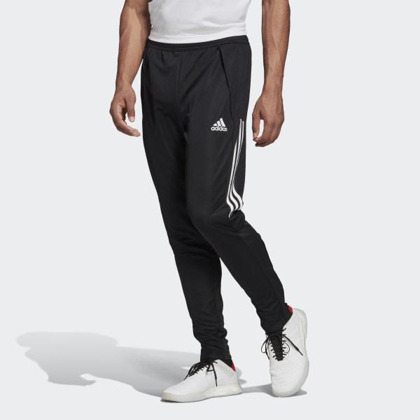adidas Condivo 20 Training Pants - Black | adidas