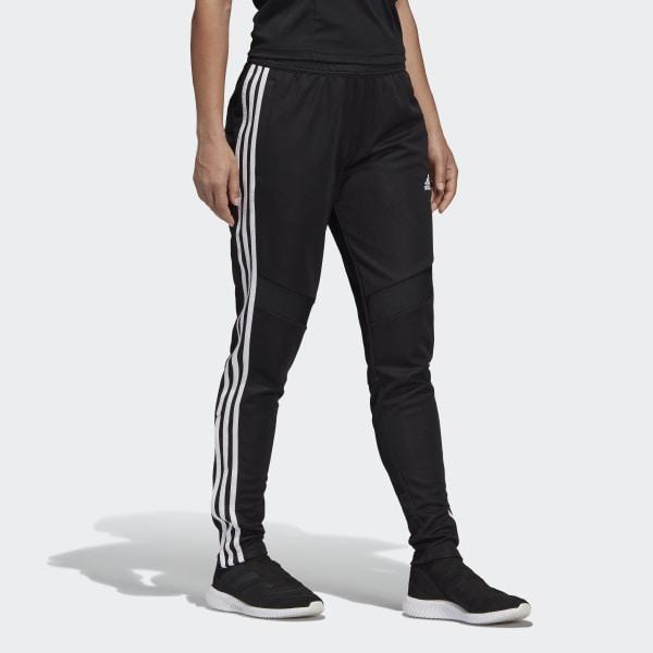 adidas Tiro 19 Training Pants - Black | adidas
