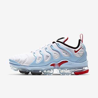 Mens VaporMax Shoes. Nike.c