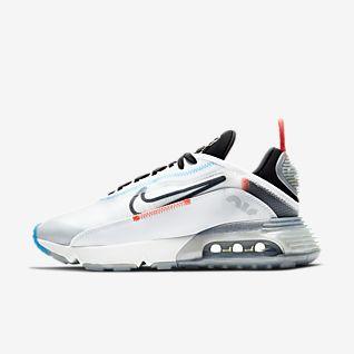 Nike Air Max Shoes. Nike.c