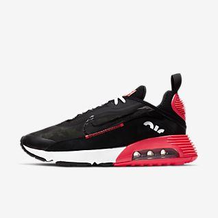 Men's Air Max Shoes. Nike.c
