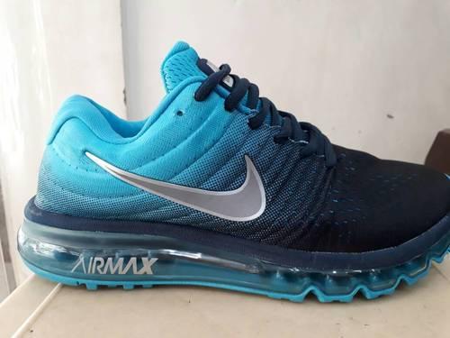 nike shoes air m