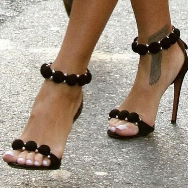 shoes, tattoo, tan, heels, feminine, hight heels, high heels .
