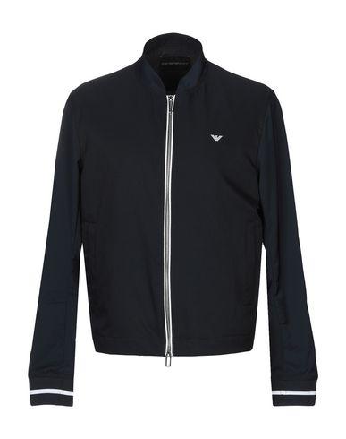 Armani Jackets