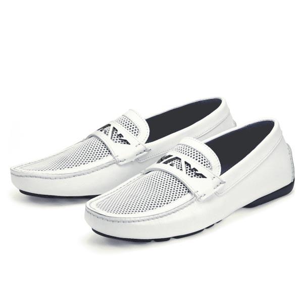 rikomendofuasshonkan: Emporio Armani EMPORIO ARMANI mens shoes .